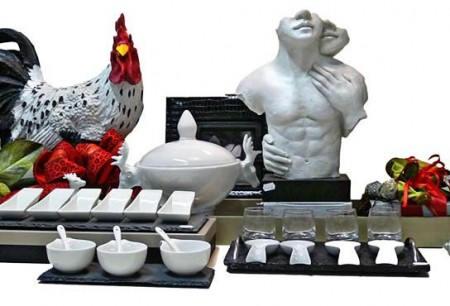 Rooster,-Serving-Wear,-Statue-and-Candles_lrg