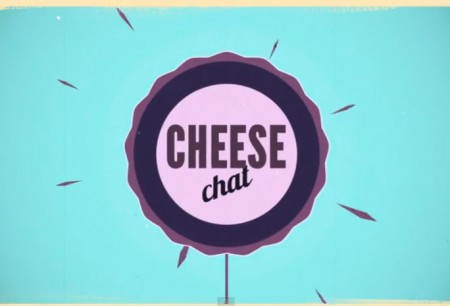 Cheese-Chat1