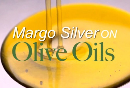 MargoOliveOilpic