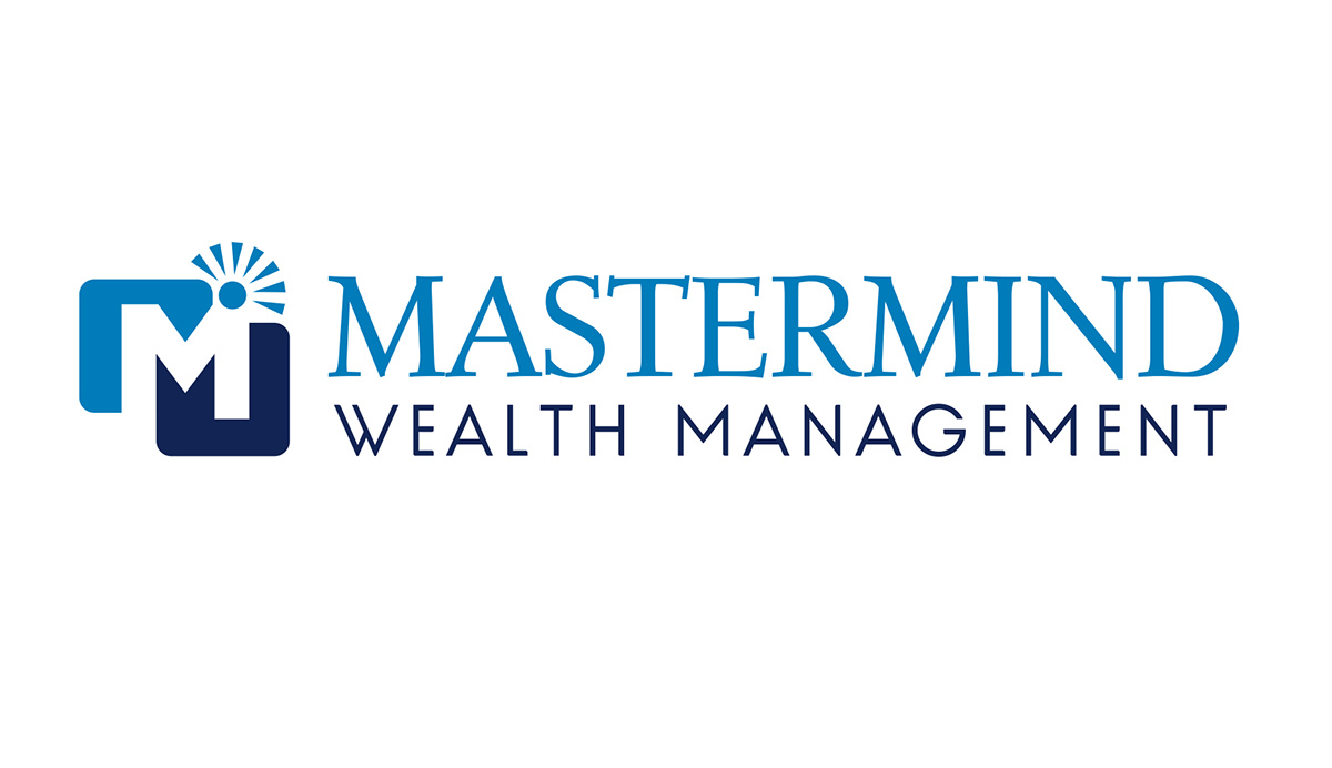 Mastermind Wealth Management Logo