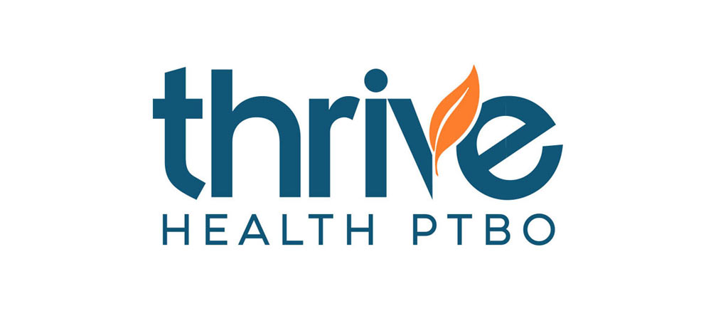 Thrive Skilled Pediatric Care® provides high quality clinical home care to medically fragile children.. Thrive provides care to children who most need it, in the place that is best for them and their families – their home.